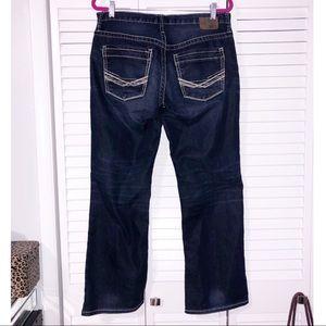 BKE Jeans - BKE Derek jeans